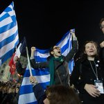 Q&A: What now for Greece and the eurozone? http://t.co/8OaxxRguLr via @ftworldnews http://t.co/HOpNfNIkS9