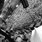 Killer view for the vamps show 😏 short stack smashin it 👍 http://t.co/1ovJGTvoYD