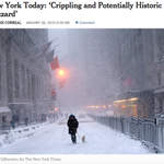 A blizzard is headed to the NY region. Prepared? Heres what to expect. http://t.co/XjyfMLLKEs http://t.co/QsS586S4Zs
