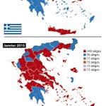 La victoire de #Syriza: analyses et réactions.En #Grèce et ds le reste de l#Europe. Écoutez > http://t.co/8ItaBJV3gd http://t.co/JCXX5Luusv