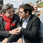 La victoire de Syriza va davantage profiter à Le Pen quà Mélenchon. Par @B_Roger_Petit >> http://t.co/tRqDyujujS http://t.co/cFaSIMnbhe