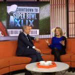 Fun having @katiecouric back in Studio 1A this morning! http://t.co/WUV0hkVEvg