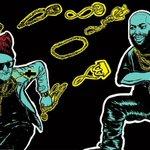 13 bonnes raisons découter du rap américain http://t.co/QiGaS05MlI via @lemondefr http://t.co/HF4ME2Hogt