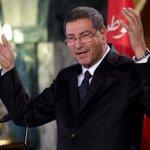 Tunisie • Un gouvernement sans islamistes et sans majorité http://t.co/c0Cg1YhL3L par @hodasaliby http://t.co/mMYTekxlld