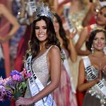 Glory, gowns, goofy questions: 6 things you missed from the #MissUniverse pageant: http://t.co/IeUjbTd8FO http://t.co/KCtrnR24Og