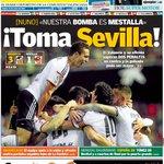 """@superdeporte_es: ¡Toma Sevilla! :) http://t.co/PPP1DAG9Mh"" QUE GRANDES SOMOS !!!!!!!!!"