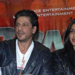 #Bollywood expresses 'love' for country on #RepublicDay http://t.co/n6I8KCc5Pc http://t.co/Hf4UWQLyz6