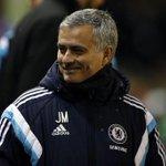 Joyeux anniversaire à José Mourinho qui fête aujourdhui ses 52 ans ! http://t.co/eLbEwdjukT