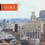 Las #CreativeMornings llegan a #Valencia y daremos una charla este viernes: http://t.co/DvutJfMIFs http://t.co/ZDAf4pXgnG