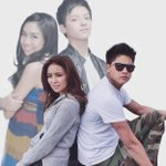 """time after time, and nothing has changed... day after day, and were still the same"" 