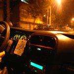 다음 달부터 서울 택시 내에서 구토하면 최고 15만원을 배상해야 한다. 또한 무임승차를 하거나 택시요금 지불을 거부한 승객은 기본요금의 5배를 내야 한다. http://t.co/F9OVIgZMqu http://t.co/4hOD4jyj4h