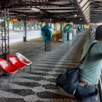 Acompanhe todas as informações da #greve do ônibus em #Curitiba. http://t.co/4KdOZDI1xr http://t.co/olPRazWcG3