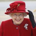 Lhistoire : le jour où la reine dAngleterre a trollé le roi Abdallah dArabie Saoudite http://t.co/fauOTImqjN http://t.co/ovXAxcBJvx
