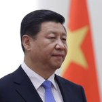 #China tells #India dont fall into 'trap' laid by U.S. http://t.co/jaNz2cC8SD #RepublicDay #ObamaInIndia http://t.co/QO6AMhfD9Z