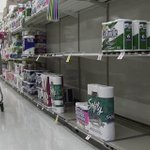 Skip the toilet paper: Heres how to prepare for #Blizzard2015 http://t.co/smP9ux97eP http://t.co/G8XlSKzNUF