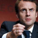Quand LOpinion appelle lUMP à voter la loi Macron http://t.co/ttfrTJU7Gj #rediff http://t.co/OzJAi7TQab