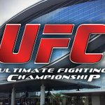SM Mall of Asia Arena is now the official home of the #UFC in the Philippines http://t.co/zUFGxVEd0r http://t.co/aBwr6sKEbu