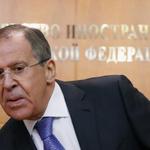 МИД России обвинил Запад в поиске повода для новых санкций http://t.co/v4EvFlLyER http://t.co/BlgVZ5FREk