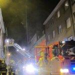 #Dunkerque : un homme meurt dans un incendie dimanche soir http://t.co/J4g7eqJ6aY http://t.co/pVNU4kUNCw