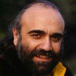 Le chanteur Demis Roussos est mort à lâge de 68 ans. #DemisRoussos http://t.co/Gvfe3GWXn7