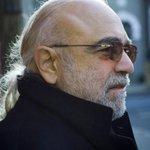 #ALERTE - Le chanteur grec Demis #Roussos est décédé dans la nuit de samedi à dimanche >> http://t.co/3mDMwaH82u http://t.co/XnbckeT3w1