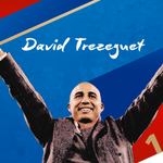 Cest officiel: David Trezeguet se retire des terrains. 71 matches en Bleu, 34 buts. Un but en or. Inoubliable #merci http://t.co/P3gaJHrDah