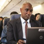 Delta Wins Wi-Fi Bragging Rights Among U.S. Major Airlines http://t.co/YmSEqxjIcM http://t.co/p3OGbaVTRH