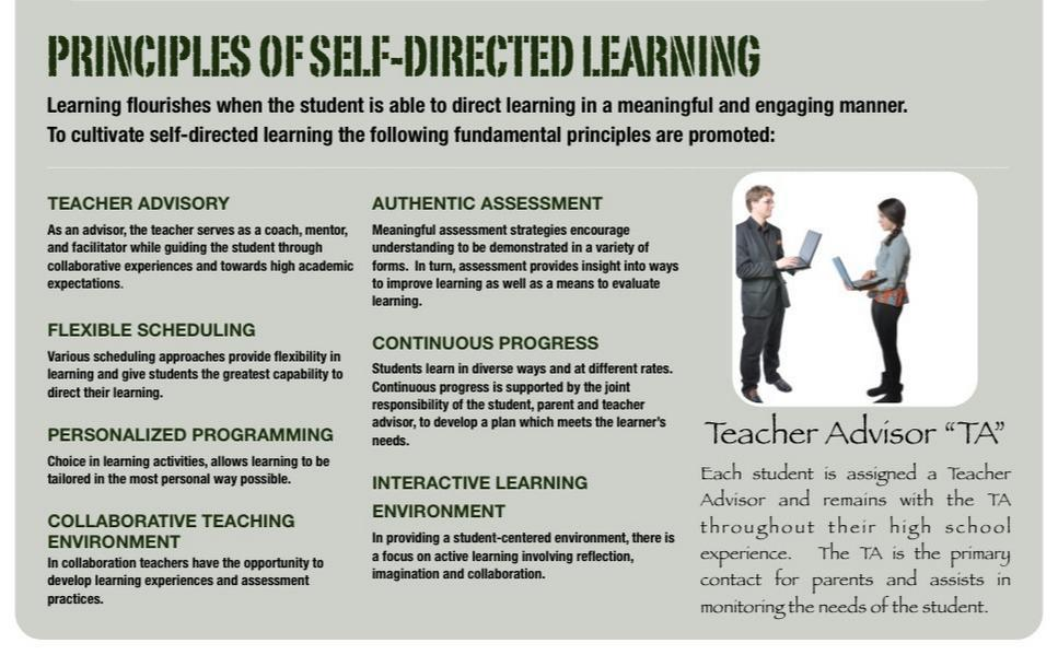 """RT @kevindeforge: """"@justintarte: The 7 principles of self-directed learning: #edchat http://t.co/17MCWAFkTY"""""""