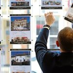 UK property market: Estate agents to challenge Rightmove and Zoopla with OnTheMarket http://t.co/5qginmcRWz http://t.co/Z79sFDwt7t