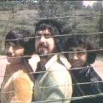 Le chanteur Demis Roussos est mort http://t.co/aVvDM3O0jt http://t.co/kJ5T4qQCj2