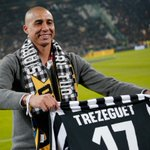 David Trezeguet is set to take up a position at @juventusfcen after announcing his retirement... http://t.co/ojmml2Dbkw