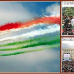 On #HappyRepublicDay here are other 5 republics http://t.co/NvkohWHSes #ProudIndian #JaiHind #IndianRepublicDay http://t.co/jNgH1P0i8m