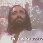 Hommage à Demis Roussos http://t.co/YIRwNNZAyN http://t.co/stavO88756