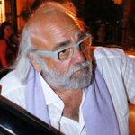 Умер греческий певец Демис Руссос http://t.co/PNnUDRAiit http://t.co/a4E9Rwu9Ye