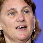 Free to read: Meet the $300bn woman http://t.co/opvo7VFBDe via @ftmanagement http://t.co/0zAImiNTZo