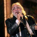 Le chanteur Demis Roussos est décédé à lâge de 68 ans >>http://t.co/uU4OwIBbl0 http://t.co/WlIxWTy5q4