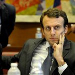 Loi Macron : trois motifs de discorde http://t.co/0zX6VNZrea http://t.co/h8VxM6dSuj