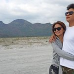 otp!!!!!! HAPPY KATHNIEL DAY! ????????????????❤???????????????????????????????????? http://t.co/CEBhzE41yR
