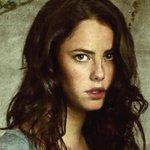 Pirates des Caraïbes 5 : Kaya Scodelario confirmée, tournage en février http://t.co/xnxpID5VXa - allociné http://t.co/E03h61AeV3