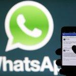 Em Niterói, WhatsApp do Disque-Denúncia ajuda a levar suspeitos à prisão. http://t.co/iJ0DyShopc http://t.co/Wn4ddMRUdj