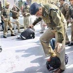 This is how Indians do in Kashmir #SirajInKashmir http://t.co/BfZrSF1z4Q