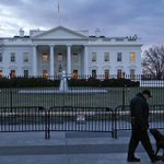 Drone lands inside White House grounds http://t.co/6hXLUZQfC1 http://t.co/X3UhPKB5mo