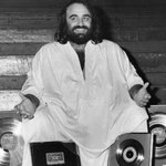 Greek singer Demis Roussos has died, hospital in Athens says http://t.co/TCin3V9eS3