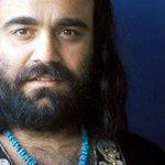 Le chanteur Demis Roussos est mort http://t.co/GmdOt95Oun http://t.co/dzs46nO8ML