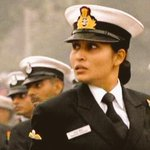 Ah Women ! They make the Highs Higher !! #HappyRepublicDay #WomenPower http://t.co/HUwHebDYtP