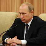 Владимир Путин в день 70-й годовщины освобождения Освенцима посетит Еврейский музей в Москве http://t.co/kTwtZ4AxxE http://t.co/X5DYIonWK3