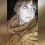 Замглавы Управы района Северное Бутово задержана при получении взятки. Видео: http://t.co/4nFYCqOae4 http://t.co/K2sJb20VtF