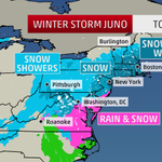 Your preparation plans need to be wrapping up for #Juno, conditions rapidly deteriorate this afternoon/tonight. http://t.co/9hT6kEGjV4