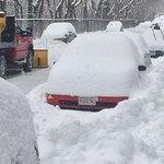 New York et Boston se préparent à une tempête de neige http://t.co/IwjWpKZpoT http://t.co/OsMGx6OgKd