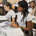 Prouni abre inscrições para mais de 210 mil bolsas de estudos http://t.co/n6NghFF8gP http://t.co/OhmwPFBDgw